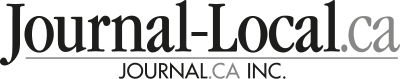 Journal-Local Logo