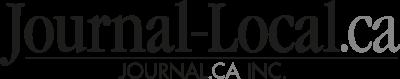 Journal-Local Logo